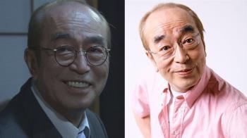 志村健死因遭竄改「台灣肺炎」 網紅怒:最邪惡病毒