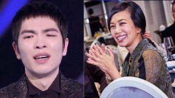 爆喜訊?蕭敬騰33歲生日 終於63顆愛心告白經紀人