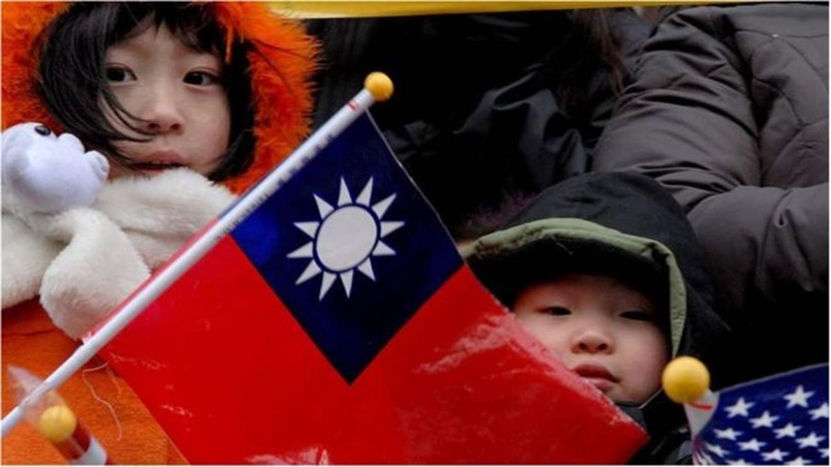 肺炎疫情:世衛組織避談台灣抗疫經驗引爭議
