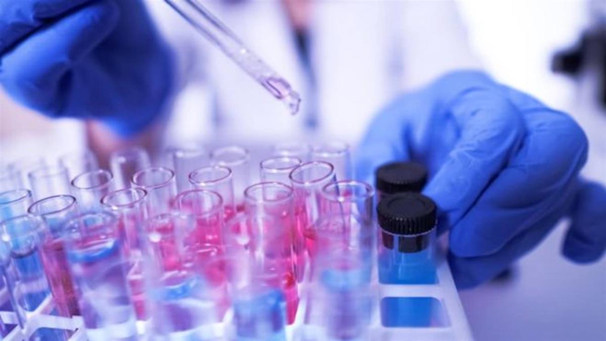 肺炎疫情:關於新型冠狀病毒 9個問題尚無答案