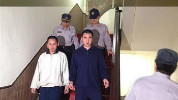 沈文賓雙屍案判死定讞 成第40名待執行死囚