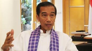 緊急狀態!印尼確診破1500人136死 急釋放3萬囚犯