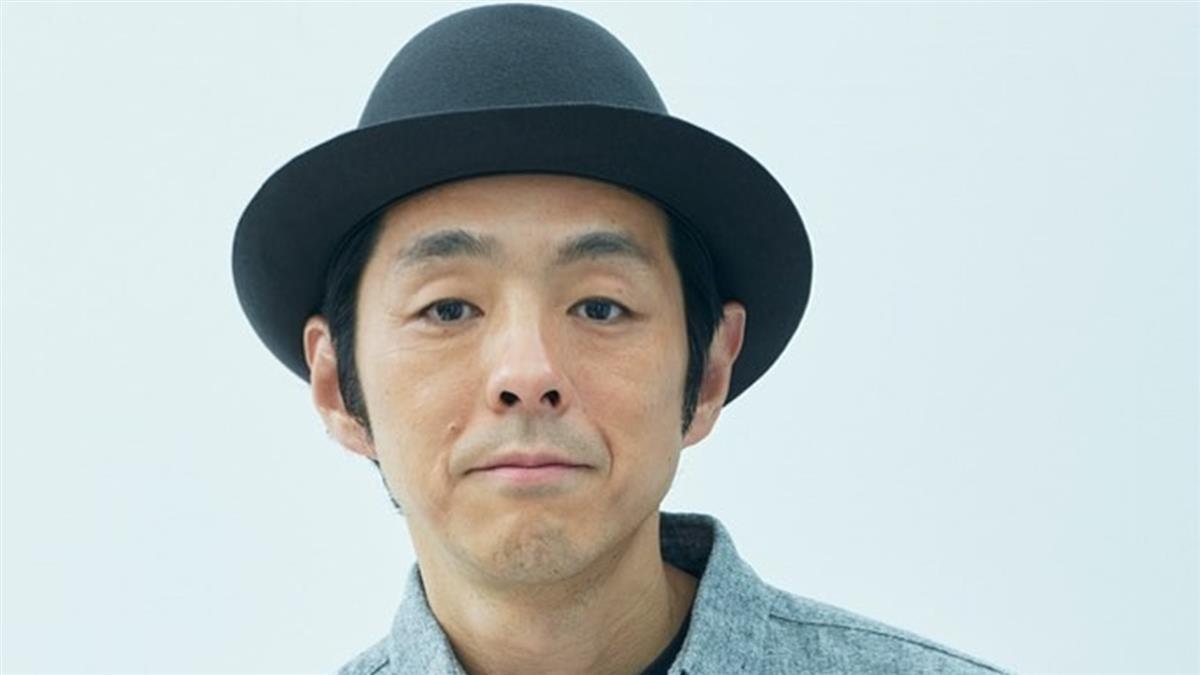 日本單日暴增200例武肺!鬼才編劇宮藤官九郎確診