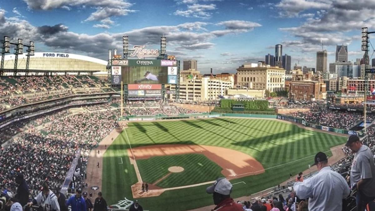 大聯盟恐延到7月4日開幕?球迷崩潰:需要棒球