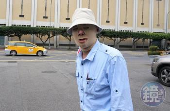 翁仁賢冷血燒死6至親 被害親人痛心曝慘況