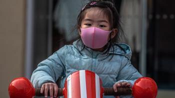 肺炎疫情:年輕人面臨怎樣的風險