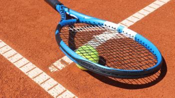 二戰來首次!溫布頓網球公開賽 宣布2020停賽一年