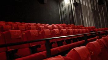 票房慘澹! 四大影城請願政府「全面關閉電影院」