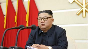 鐵血抗疫?北韓一家5口染武肺遭長釘封門...慘死