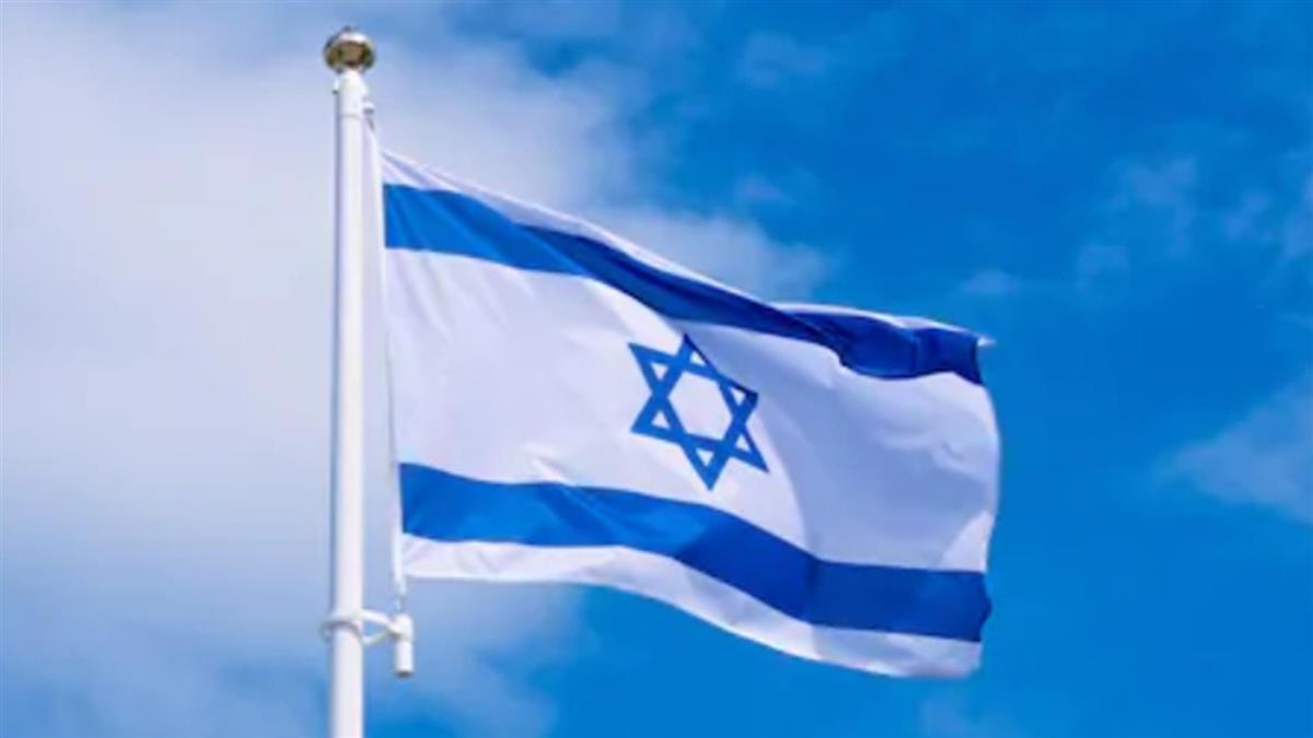 以色列衛生部長確診!總理、多名高官居家隔離中