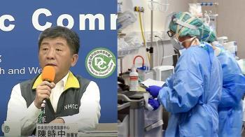 曾被預言全球疫情第2慘 美媒大讚台灣防疫