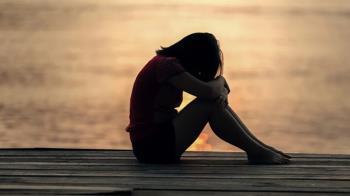 國中遭狼師4度性侵 少女考上法律系復仇