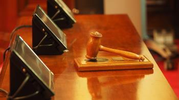 居家檢疫4度違規被罰百萬 桃園男不服提訴願
