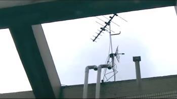 誤信5G傳播病毒謠言 英基地台慘遭燒毀