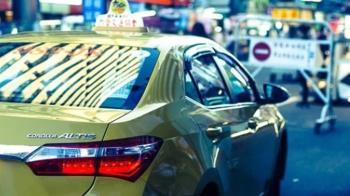 未戴口罩計程車也可拒載!違者最高開罰1.5萬