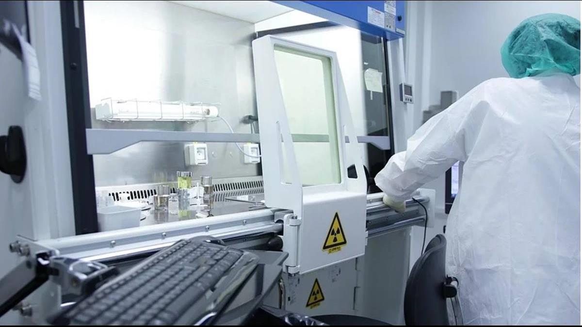 國際紛向大陸求償!英媒:不排除武漢實驗室病毒外洩