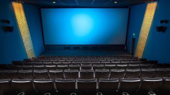 武漢肺炎衝擊影視業 國片日片紛宣布延期上映