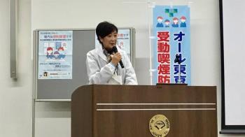 日今將對7府縣發緊急事態 東京首長強調非封城