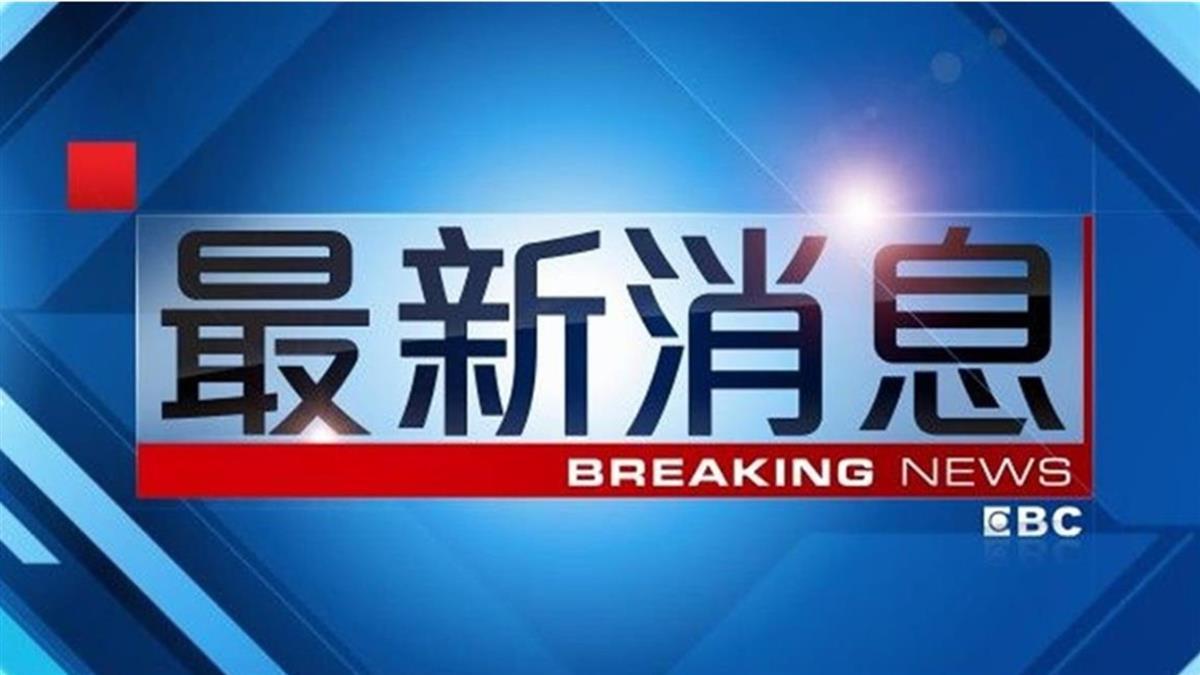 花蓮港警追通緝犯 偵防車竟遭嫌犯開走