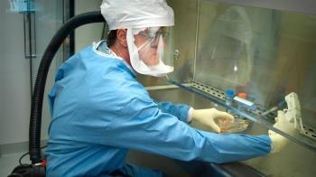 有望加速疫苗研發!美利用SARS抗體 抓到武肺病毒「弱點」