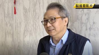 美返台班機9人確診 王任賢醫師:應全機採檢!