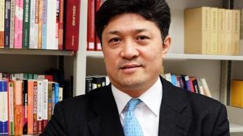 松田康博:中國卸責疫情令人反感  美國當然不滿