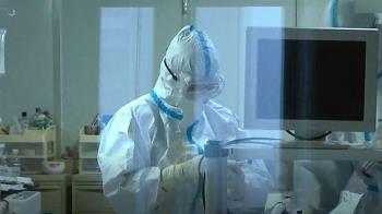 首爾武漢肺炎死亡首例 一家四口全染疫