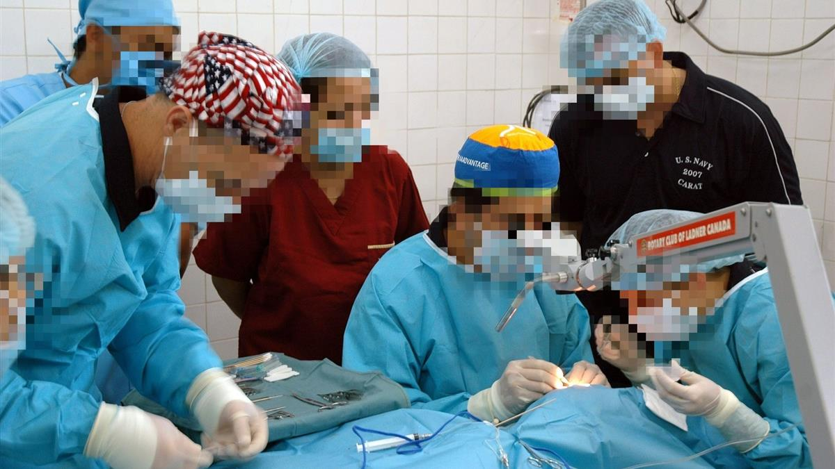18人患武肺!住院醫聚餐釀群聚感染 醫院開譙了
