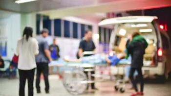 醫曝急診室老人爆增 籲10症狀立即就醫