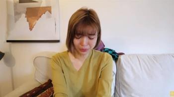 好友嗆爆淚道歉是假哭 放大影片:眼淚在哪