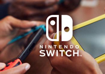 成為無人島島主夢碎?!任天堂宣布「Switch主機暫不出貨」,2大原因讓它明明超熱賣卻緊急煞車!