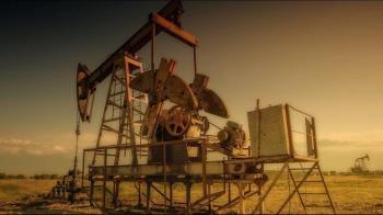OPEC+達成史上減產近1/10協議 國際油價開盤漲又下跌