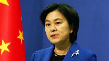 中國大陸戰狼外交發言頻惹議 分析:不利國際形象
