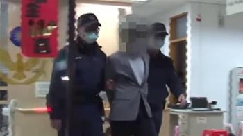 快訊/新店隨機殺人案 北檢求處死刑