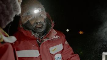 肺炎疫情:居家防疫日子難熬 北極科學家分享生存技巧