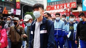 台灣又登CNN!與冰島韓德並列4大防疫模範生