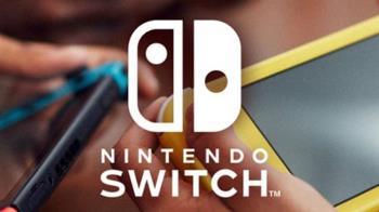 好消息!可以當無人島島主啦!任天堂宣布「Switch主機恢復出貨」,時間點公開!