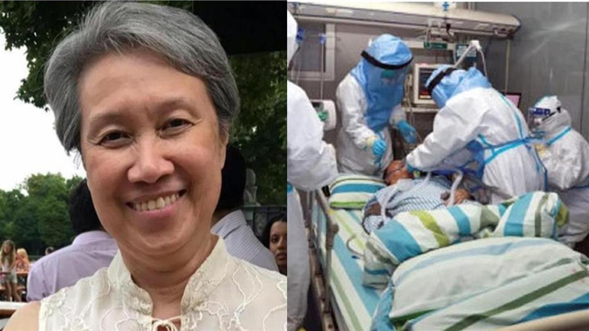 新加坡武肺暴增破6500例!CNN找到關鍵原因了