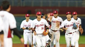 中華職棒防疫採高標  相關人員一人確診就停賽