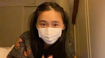 肺炎疫情中一位非新冠病人的心聲:「武漢『解封』後,我想看病」