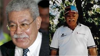 斐濟前總理卡拉瑟病逝 享壽79歲