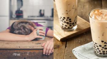 28歲女不喝飲料 竟因3年工作引發糖尿病