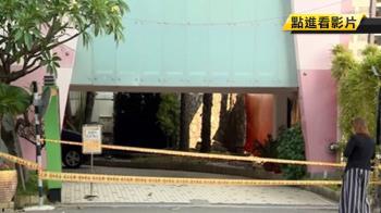 染疫軍官13人曾發生關係 摩鐵病毒埋伏雷區曝
