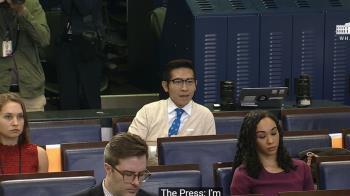 張經義任職陸媒卻稱「來自台灣」!NCC說重話了