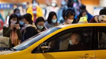 現金補助計程車遊覽車司機 林佳龍:已發6.7億