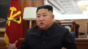 金正恩近況引猜疑 南韓政府:例行業務正常進行