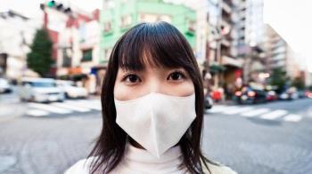 肺炎疫情:生活在最健康的國家是什麼感覺