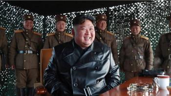 北韓官媒再發金正恩消息 仍無照片引疑竇