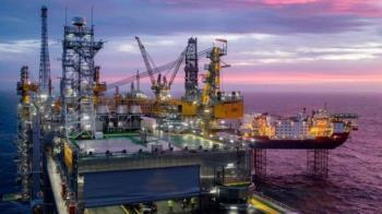 疫情之下油價撼動全球金融市場 為何石油仍在左右世界經濟