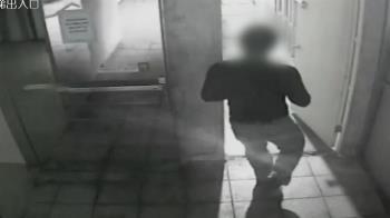 疑充電釀錢櫃火警 工頭依過失致死等三罪移送